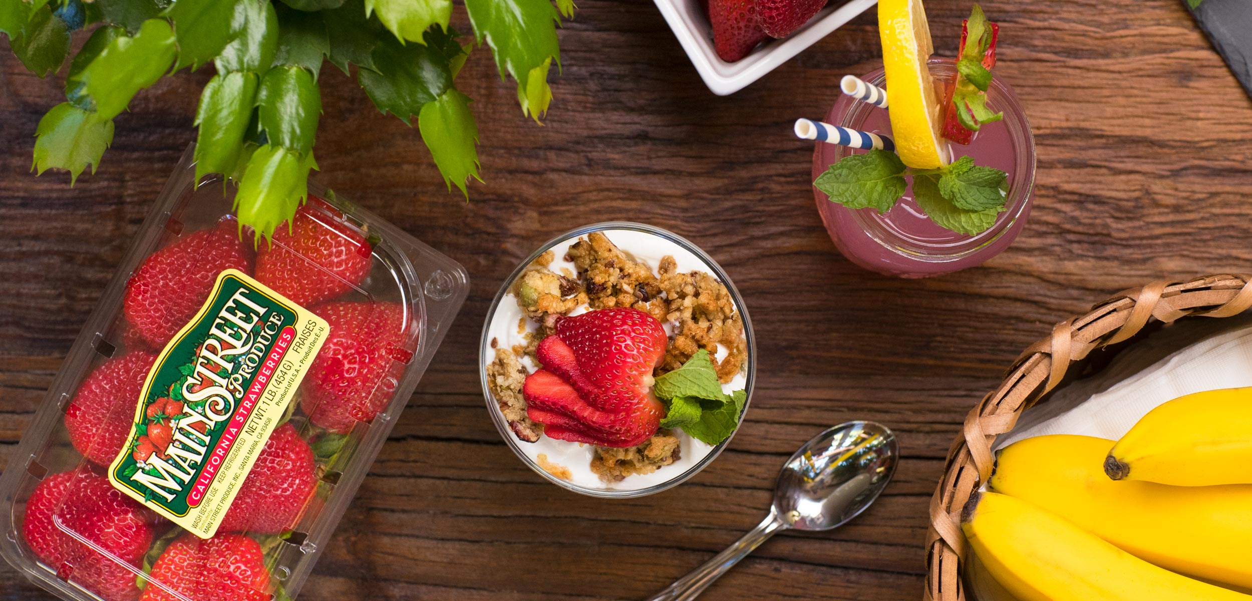 Main-Street-Produce-Strawberries-Lifestyle