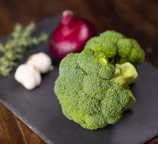 Main-Street-Produce-Broccoli-Nutrition